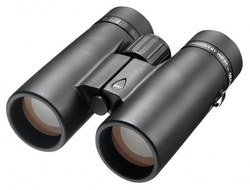 Discovery WP PC 10x42
