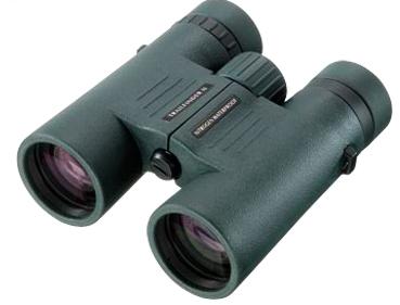Opticron Trailfinder II WP 10X42 Grön