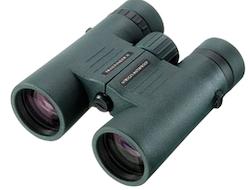 Trailfinder II WP 8X42 Grön