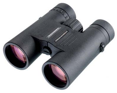 Opticron Trailfinder II WP 8X42 Svart