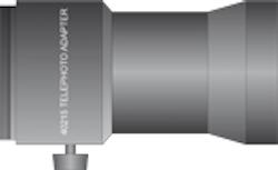 40215 Telefotoadapter