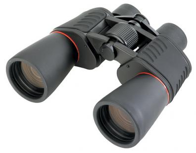 Opticron VEGA II 10x50