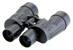 Pro Series II 7x50 BIF.GA