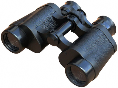 Opticron Oregon 8x30 ZWCF