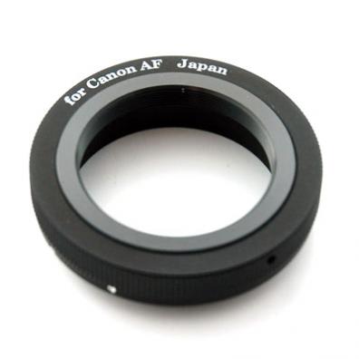 Opticron 40607 T-Mount ( T2 ring ) Canon EOS