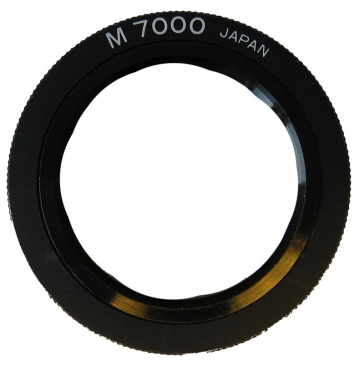 Opticron 40605 T-Mount ( T2 ring ) Minolta AF / SONY