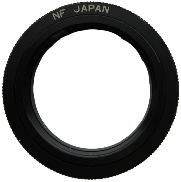 Opticron 40608 T-Mount ( T2 ring ) NIKON