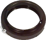 Opticron 40602 T-Mount T2 ring Pentax/Praktica 42mm