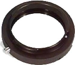 40602 T-Mount T2 ring Pentax/Praktica 42mm