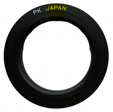 Opticron 40603 T-Mount ( T2 ring ) PENTAX K