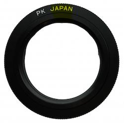 40603 T-Mount ( T2 ring ) PENTAX K