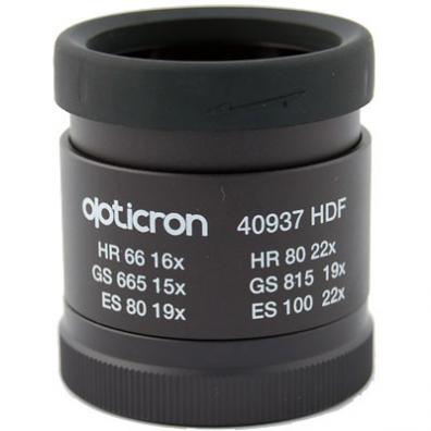 Opticron Okular HDF 40937 Lågförstoring
