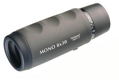Opticron Mono WP 8x30
