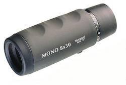 Mono WP 8x30