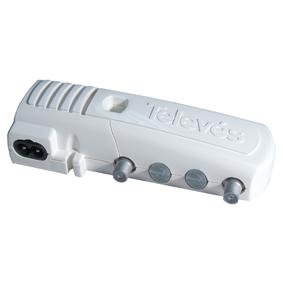 Televés 24V Nätdel till antennförstärkare