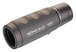 Mono WP 8x32 LE