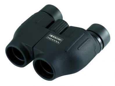 Opticron Savanna 10x23