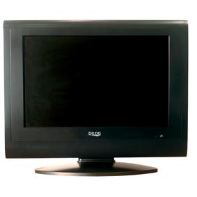 Dilog TVD1900
