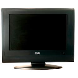 TVD1900