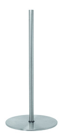 Vogels PFF 1550 Golvstativ