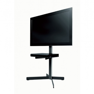 Vogels LCD Golvstativ 8230
