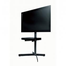 LCD Golvstativ 8230
