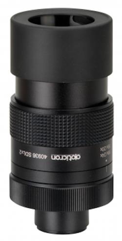 Okular SDL Zoom v2 40936 20-60x