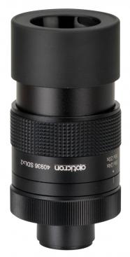 Opticron Okular SDL Zoom v2 Uppgradering!