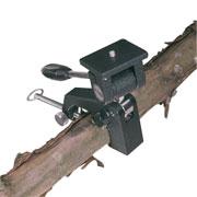 Opticron 40501 Universal mount, stativklämma
