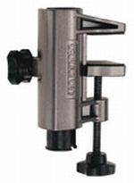 Opticron BC-2 Clamp Endast klämma