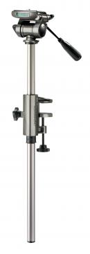 Opticron BC-2 Clamp med mittstolpe och huvud