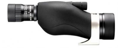Opticron GS 52 GA ED Travelscope DEMO