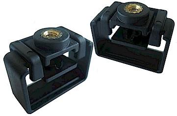 hd EZ lock™ Låssystem för HDMI-kabel hdezlock