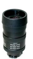 Zeiss Zoom 15-45/20-60X NYA MODELLEN