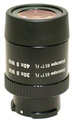 Zeiss 30/40X Okular NYA MODELLEN