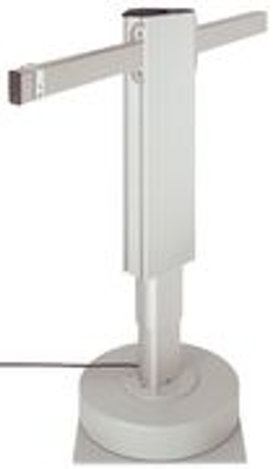 TV hiss / lyft 720 med vrid