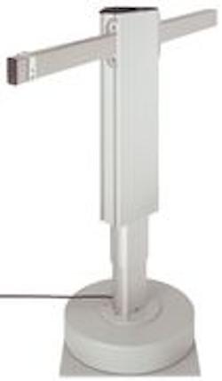 TV hiss / lyft 870 med vrid
