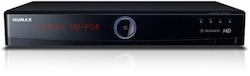 BXR-HD+ 500GB