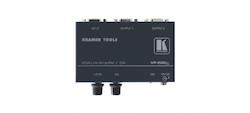 VP-200XL VGA Splitter / Extender Begagnad