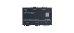VP-400N VGA Splitter / Extender Begagnad