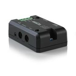 IR Control Pro System Module 200 Kit 30-100khz
