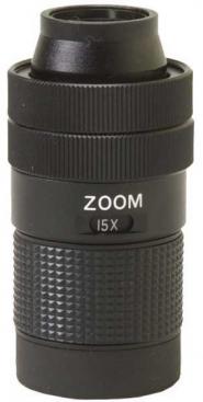 Kamakura Zoom Okular 15-60X för SP63