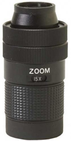 Zoom Okular 15-60X för SP63