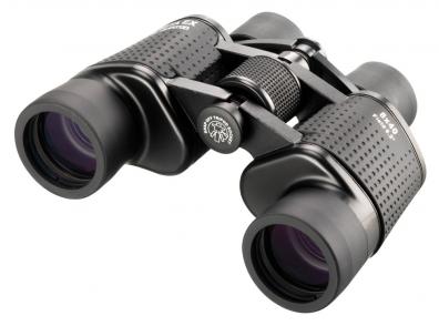 Opticron Vista EX 8x40