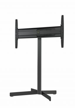 LCD Golvstativ 8330