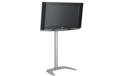 Flatscreen FM ST 1200 Trolley TV golvstativ