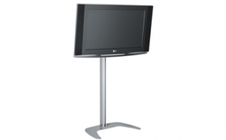 Flatscreen FM ST 800 Trolley TV golvstativ