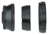 50065 DCC adapter Digiscoping