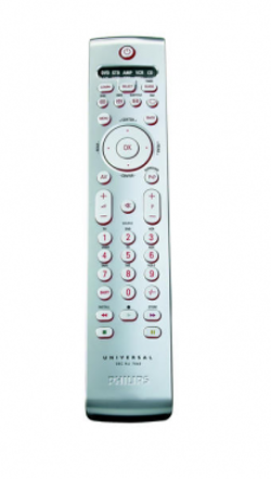 Fjärrkontroll Universal SRU 7060