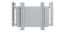 Func Flatscreen WM T Silver